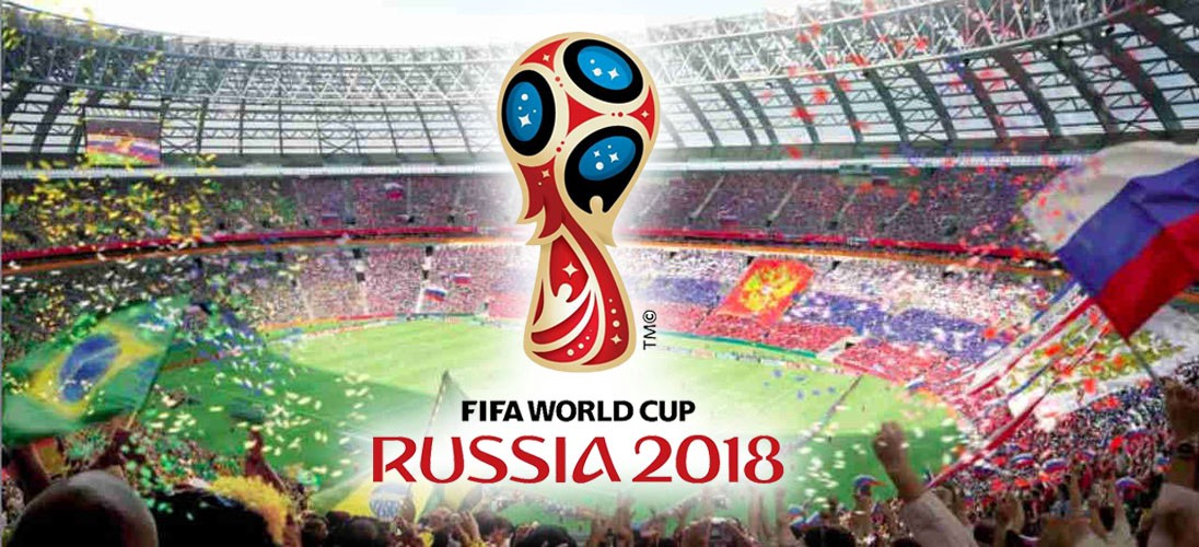 soccer world cup 2018 betting odds