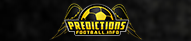 Football Prediction Tips