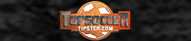 Top Soccer Tipster