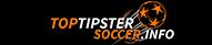 Toptipster Soccer Info