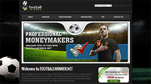 Football Winning Tips