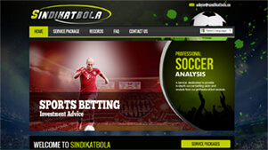 Soccer Betting Tipsters