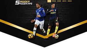 Insider Soccer Betting Tips