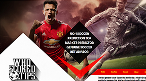 Fixed Odds Tips, Soccer Tipsters, Combo Bet Tips
