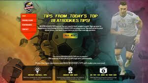 Beat Bookies Tips
