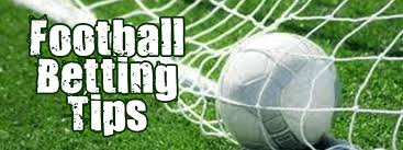 Guaranteed tips for winning soccer bets