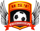 Verified Soccer Tips | Blog