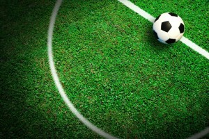 online-betting-on-major-football-events-_-all-betting-tips