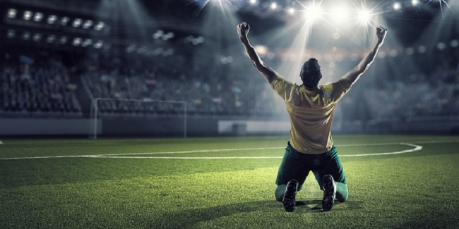 football tipster sites