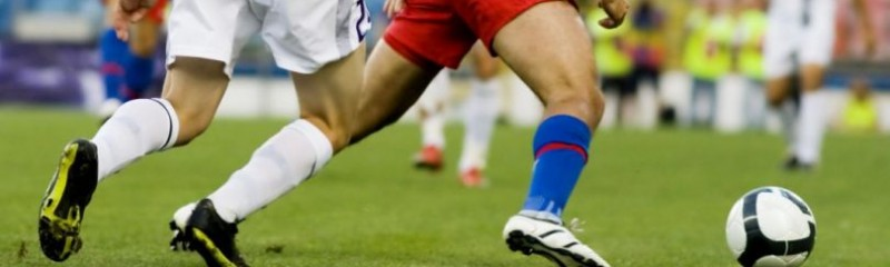 Football Betting as a deal - Is it work?