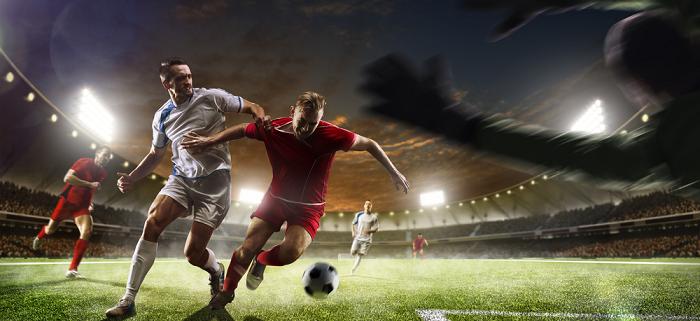 Handbook Of Halftime-Fulltime Bets