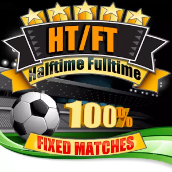 Betting Software Solution