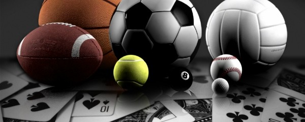 What are the Verified Tips for Soccer Betting Success?