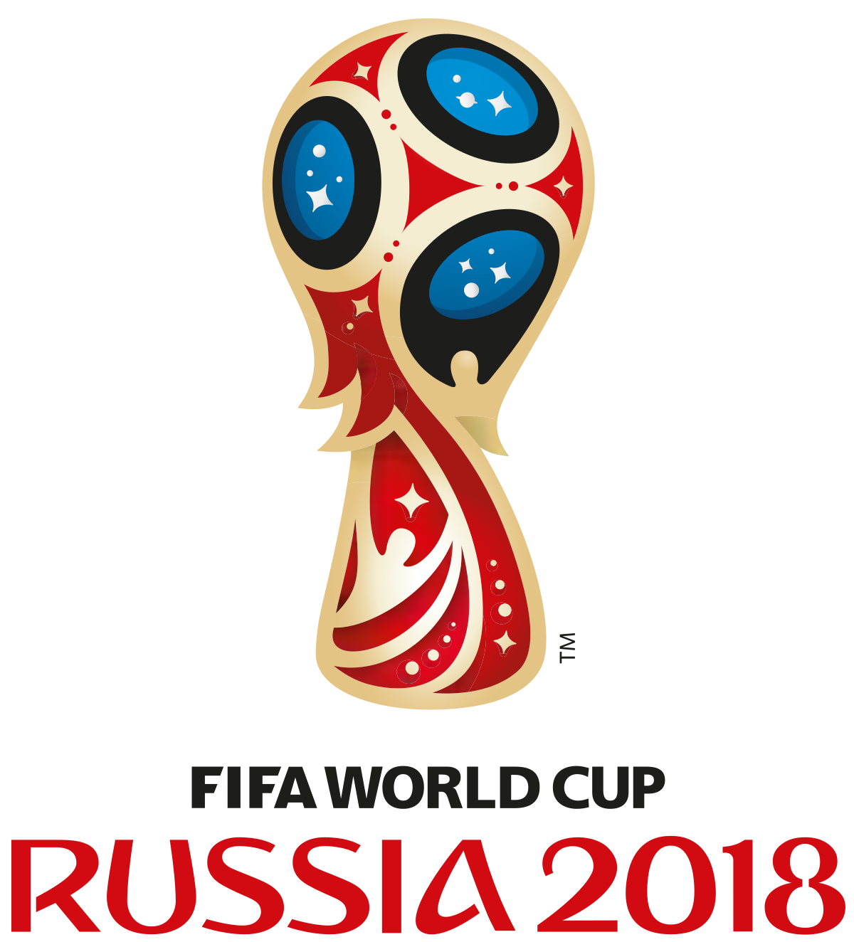 soccer world cup 2018 soccer prediction