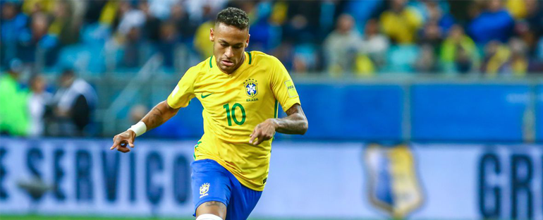 Brazil Vs Switzerland Soccer Prediction Site
