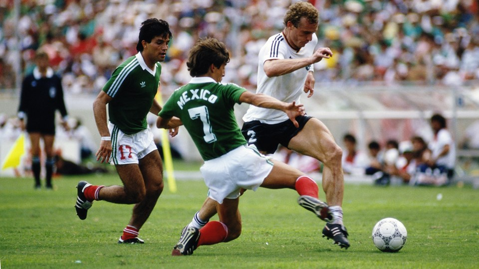 Germany Vs Mexico Sure Win Tip