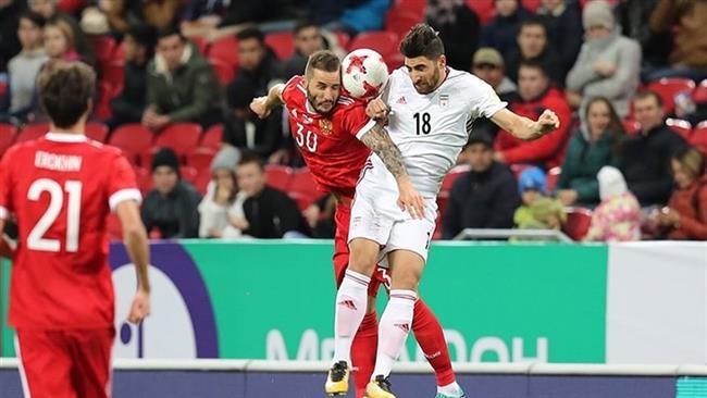 Morocco Vs Iran Sure Win Tip