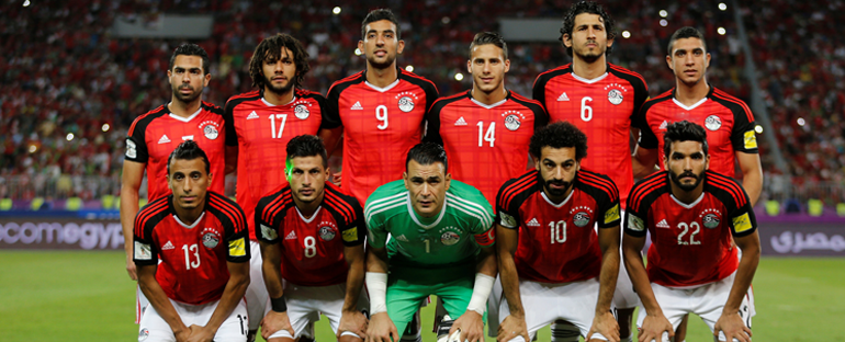 Saudi Arabia Vs Egypt Football Betting Winner Tips
