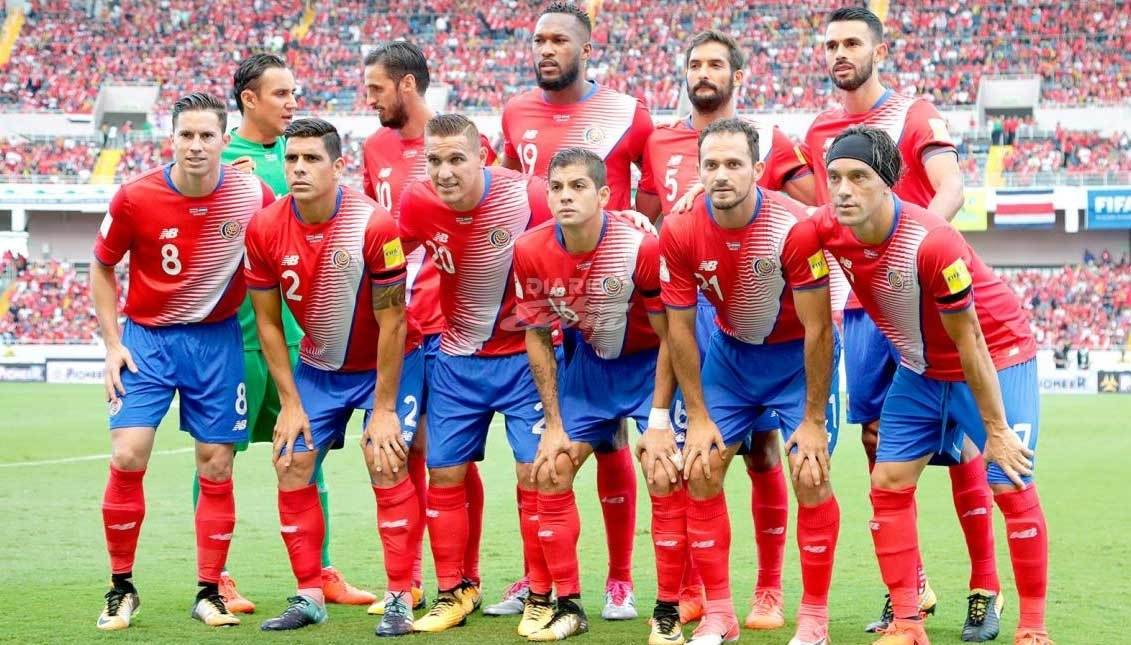 Switzerland Vs Costa Rica 2018 World Cup Sure Win Tip
