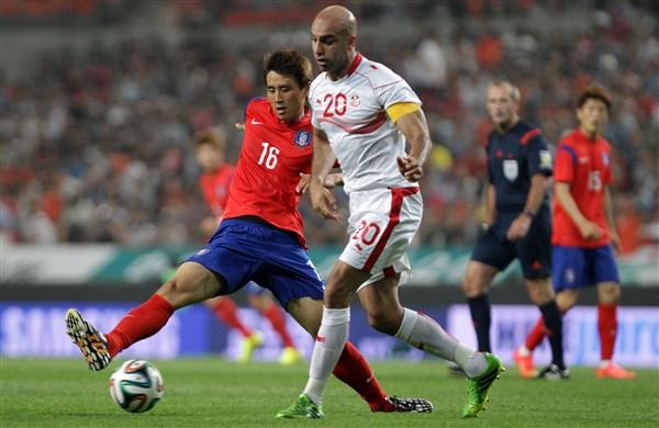 Tunisia Vs England Sure Win FIFA World Cup 2018