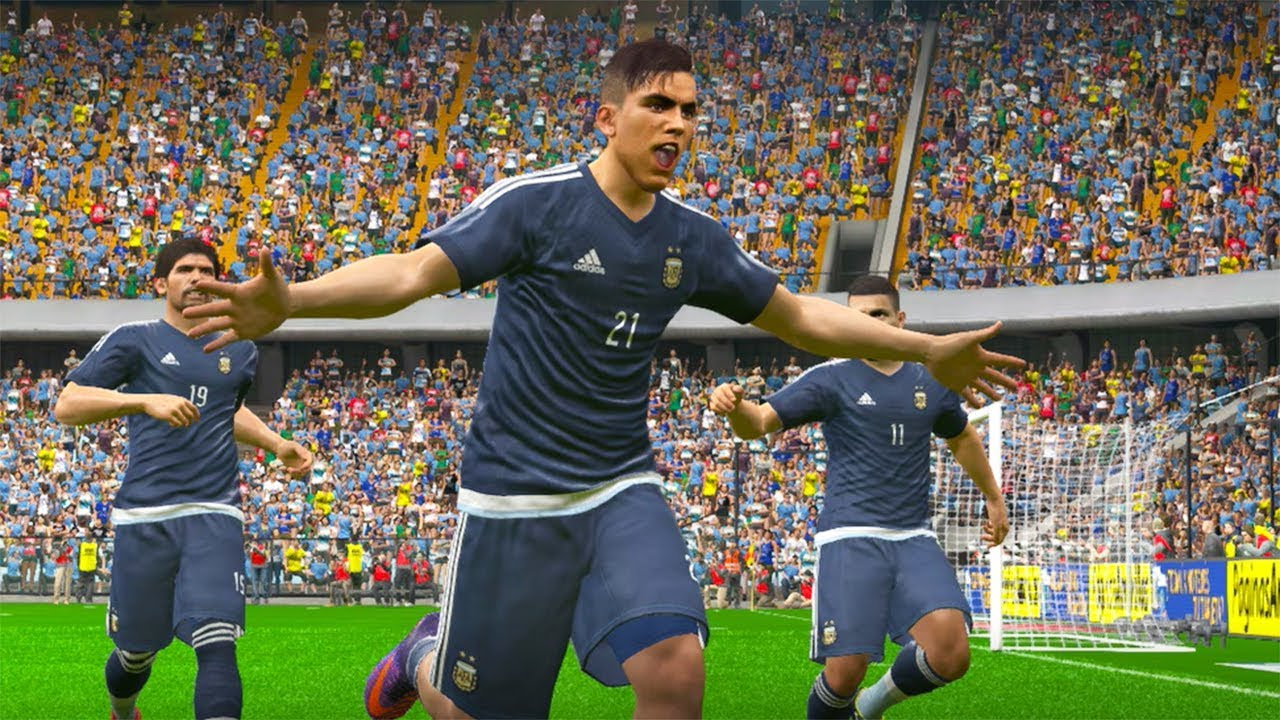 2018 FIFA Sure Win Tips for Today Match