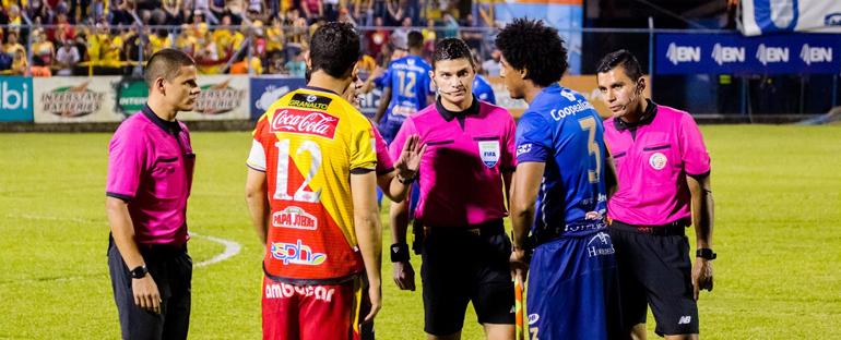 Costa Rica Vs Serbia Betting Odd to win