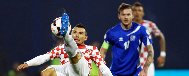 Iceland Vs Croatia Betting Odds to win