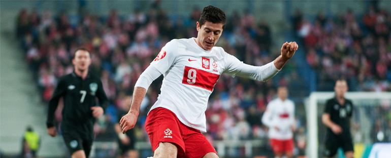Japan Vs Poland Betting Odd to win
