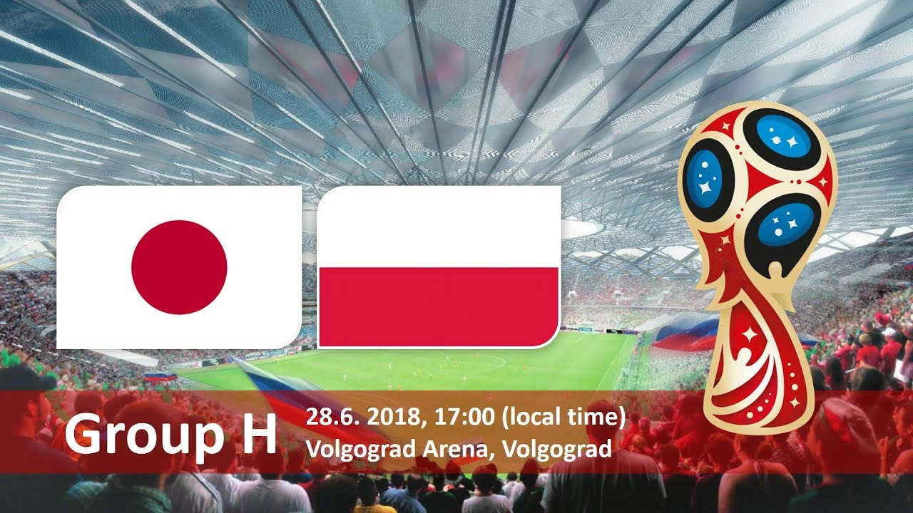 Japan Vs Poland Correct Betting Odds & Tips
