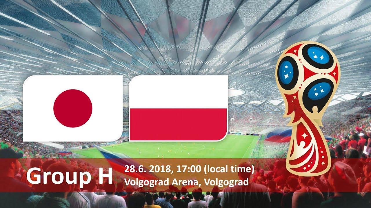 Japan Vs Poland Correct Betting Odds & Tips