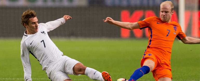 Poland Vs Senegal Betting Odds to win
