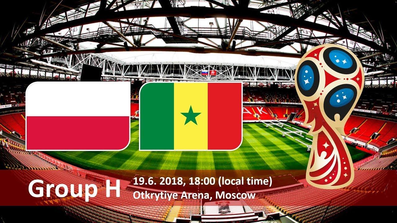 Poland Vs Senegal Sure Win Tips & Odds
