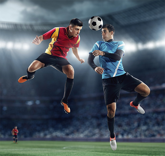 Sports Betting Profit With Low Risk