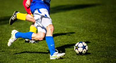 What Are The Disciplines Required For Soccer Betting?