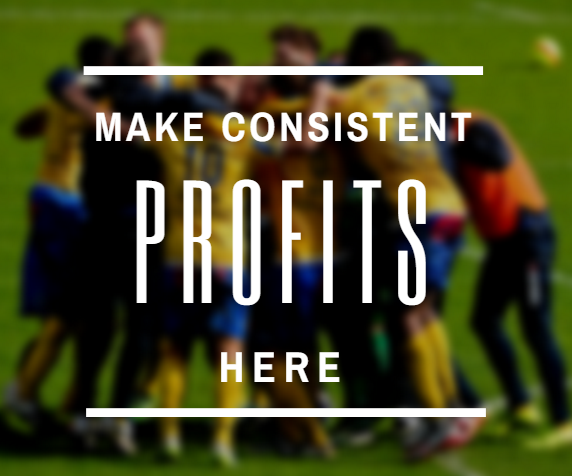 buy football betting tips