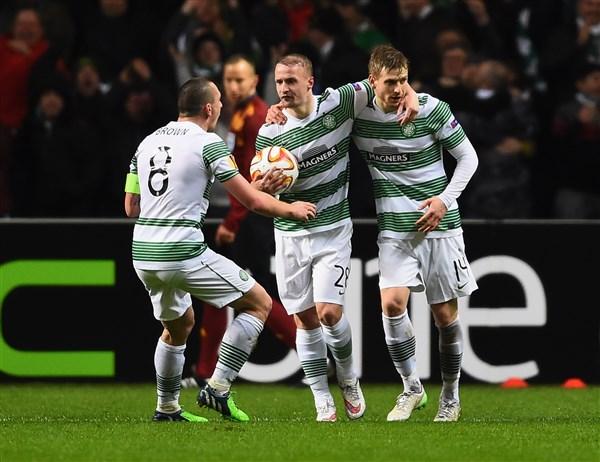 soccer predictions stuart