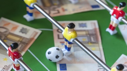 How is Football Betting helpful through Expert Soccer Tips?