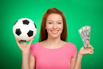 What Are Successful Soccer Predictions Based On?