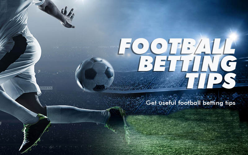 SUCCESSFUL-FOOTBALL-BETTING-TIPS