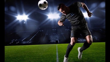 Which formula should I use for soccer betting predictions?