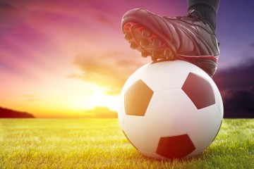 Tips And Tricks Of Soccer Betting For Beginners