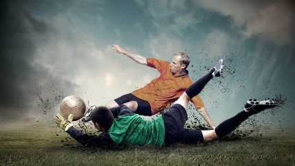 Why is Soccer Betting So Popular & Different Types of Markets?