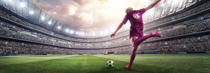 How To Strategise Football Betting For Bigger Wins?